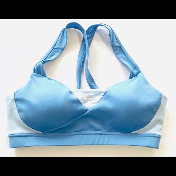 230e1a7e7d025 adidas Intimates   Sleepwear